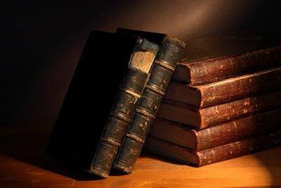Letteratura e arte