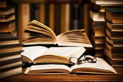 saggi e studi