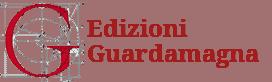 Edizioni Guardamagna Logo
